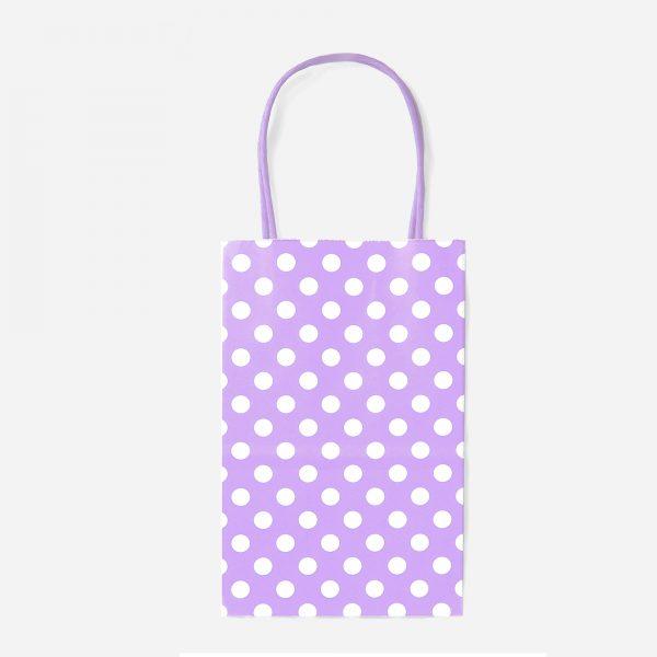 lavender_main_s