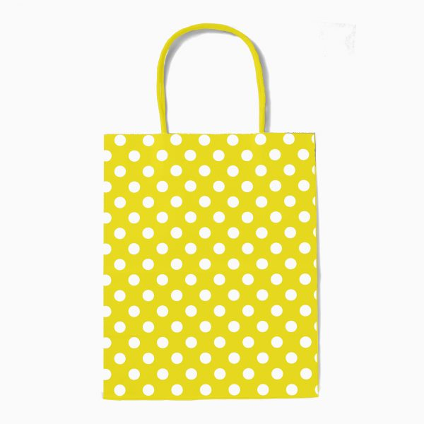 yellow_main