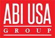 ABI USA Group