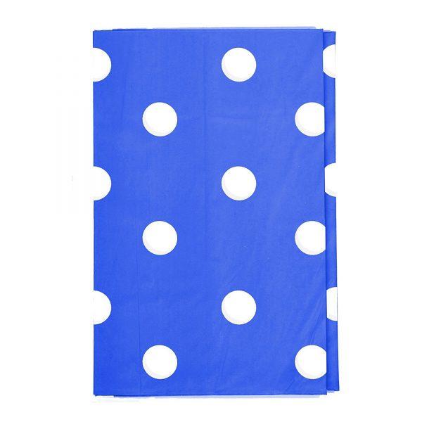 blue_polka_tc_02