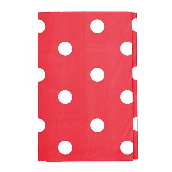 red_polka_tc_02