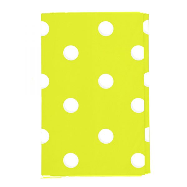 yellow_polka_tc_02