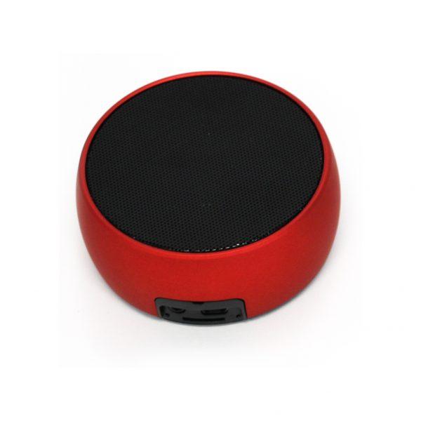 speaker03_1