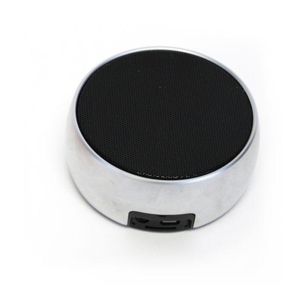 speaker03_2