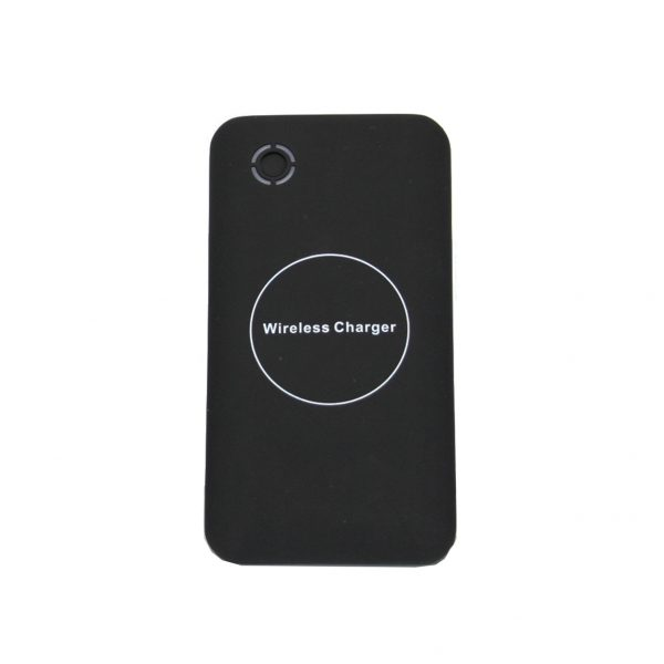 wireless_charger02