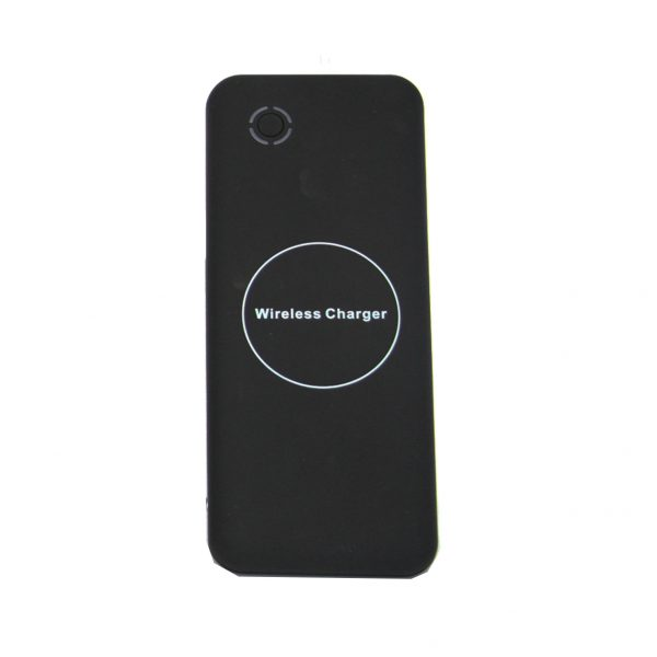 wireless_charger03