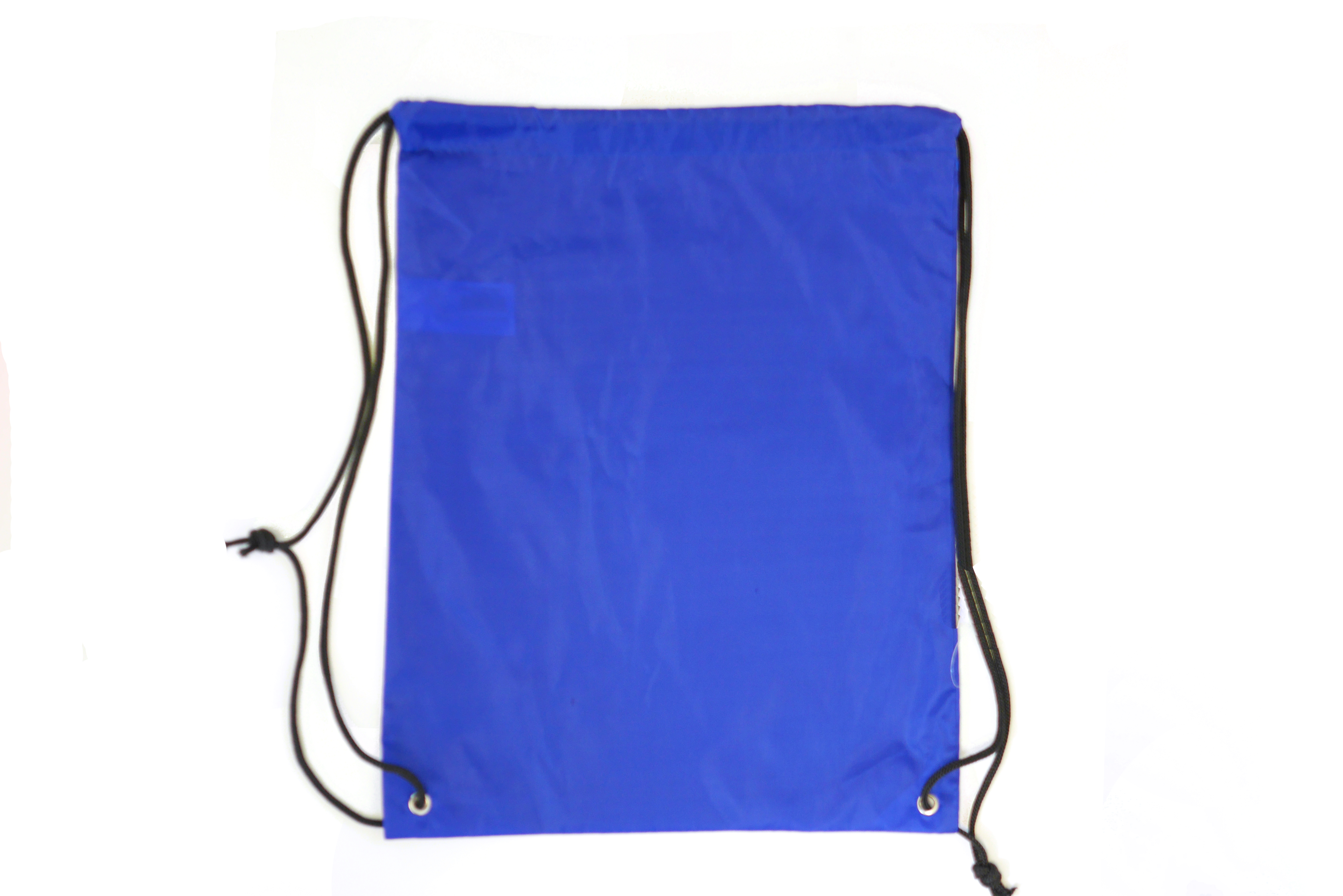 8a528ad1a11f 210D POLYESTER DRAWSTRING BACKPACK (ROYAL BLUE) – ABI USA Group