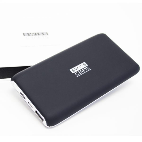 powerbank002
