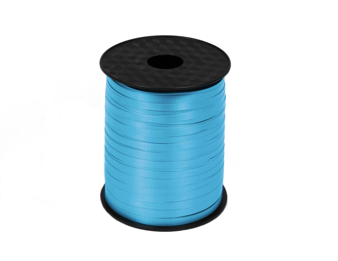 Turquoise Poly Curling Ribbon – ABI USA Group